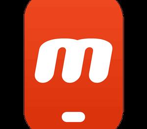 Mobizen for PC Windows XP/7/8/8.1/10 Free Download