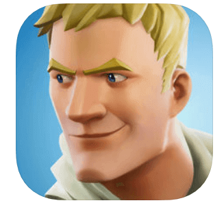 Fortnite for PC Windows XP/7/8/8.1/10 Free Download