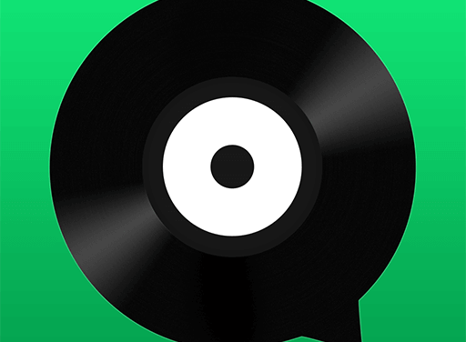 Joox for PC Windows XP/7/8/8.1/10 Free Download