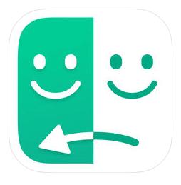 Azar for Mac Free Download   Mac Social Networking
