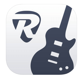 Rocksmith for Mac Free Download | Mac Games