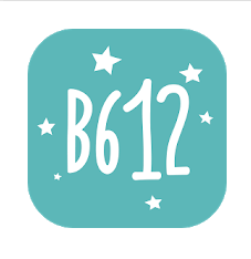 B612 for PC Windows XP/7/8/8.1/10 Free Download