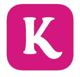Karaoke for Mac Free Download | Mac Multimedia