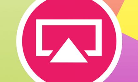 AirShou for Mac Free Download | Mac Tools