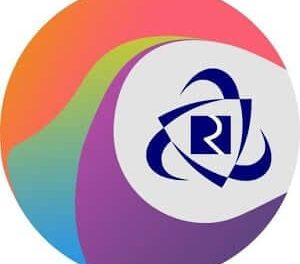 IRCTC App for PC Windows XP/7/8/8.1/10 Free Download