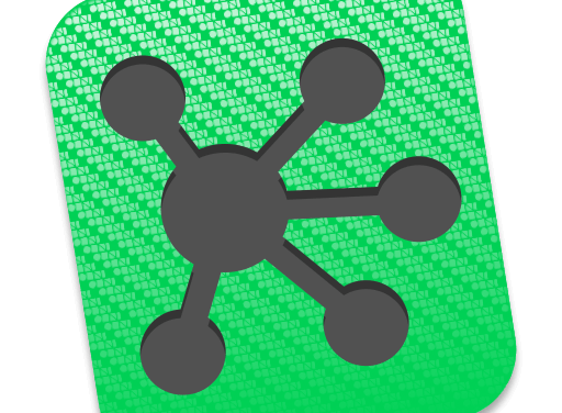 OmniGraffle for Mac Free Download | Mac Productivity