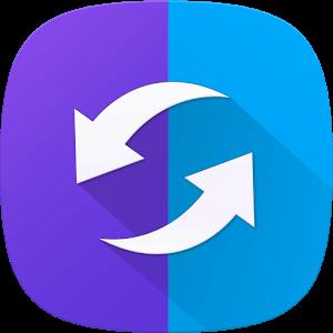 SideSync for Mac Free Download | Mac Tools