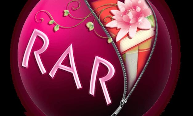 RAR Extractor for Mac Free Download | Mac Utilities