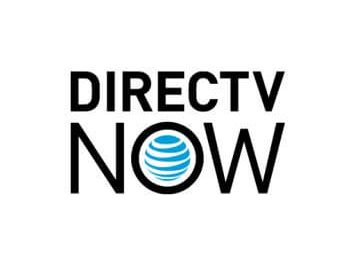 DIRECTV NOW for PC Windows XP/7/8/8.1/10 Free Download