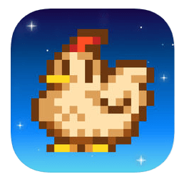 Stardew Valley for Mac Free Download | Mac Games