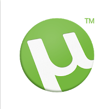 uTorrent for PC Windows XP/7/8/8.1/10 Free Download