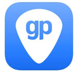 Guitar Pro for Mac Free Download | Mac Music