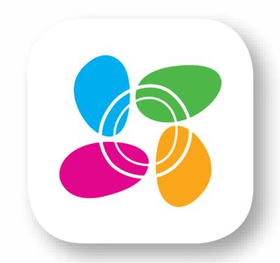 EZVIZ for Mac Free Download | Mac Photo & Video