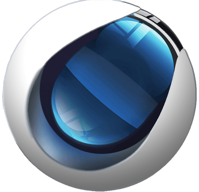 Cinema 4D for Mac Free Download | Mac Tools