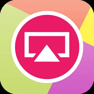 AirShou for PC Windows XP/7/8/8.1/10 Free Download