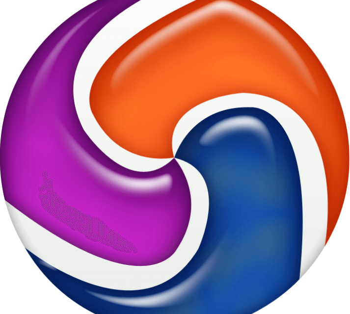 Epic Browser for PC Windows XP/7/8/8.1/10 Free Download