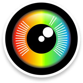 PhotoRec for Mac Free Download | Mac Utilities
