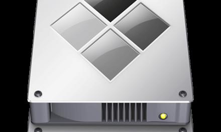 Boot Camp for Mac Free Download | Mac Utilities