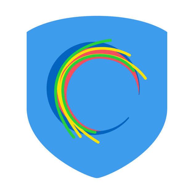 Hotspot Shield for Mac Free Download | Mac Productivity
