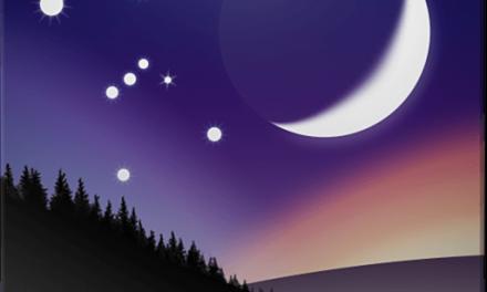 Stellarium for Mac Free Download   Mac Education