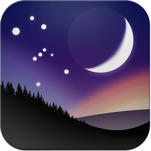Stellarium for Mac Free Download | Mac Education