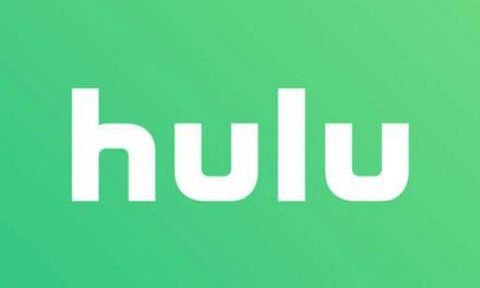 Hulu for Mac Free Download | Mac Entertainment