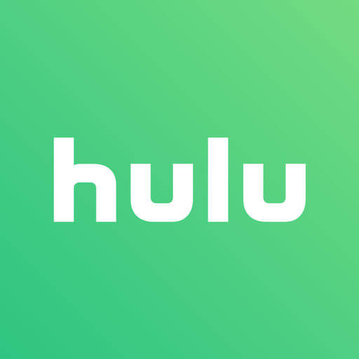 Hulu for Mac Free Download | Mac Entertainment