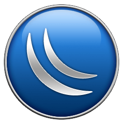 WinBox for Mac PC Free Download | Mac Utility