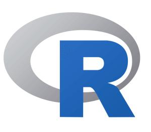 R for Mac Free Download | Mac Tools