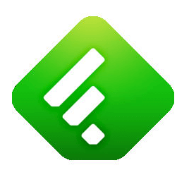 Feedly for Mac Free Download | Mac News & Magazines