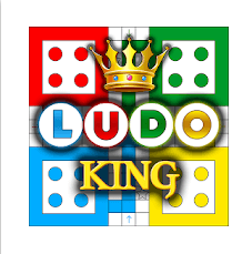 Ludo King for PC Windows XP/7/8/8.1/10 Free Download