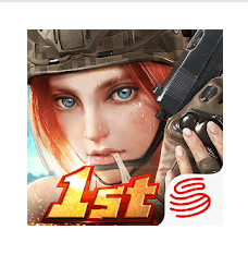 Rules of Survival for PC Windows XP/7/8/8.1/10 Free Download