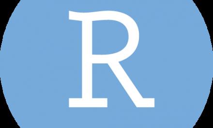 RStudio for Mac Free Download | Mac Tools