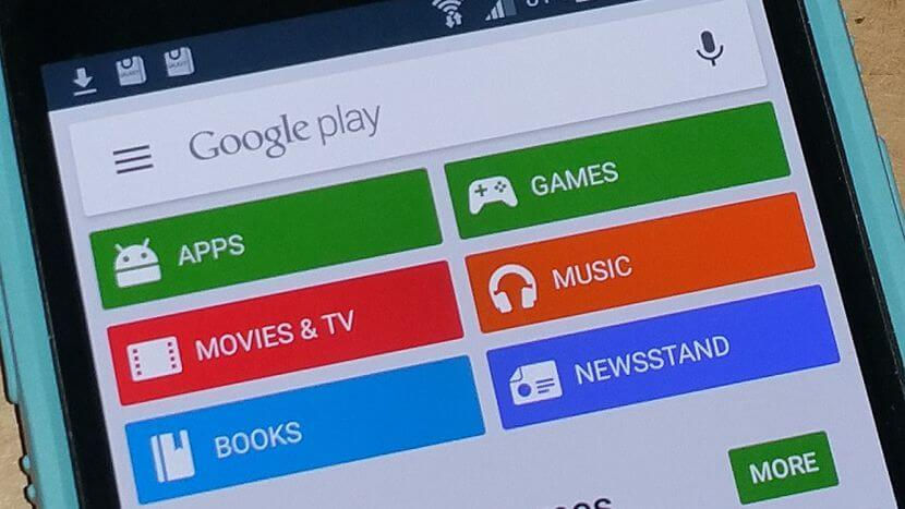 PlayStore Download and Installation Guide, Tips, Faqs - Play Store Tips
