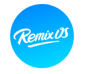 Remix OS for PC Windows XP/7/8/8.1/10 Free Download