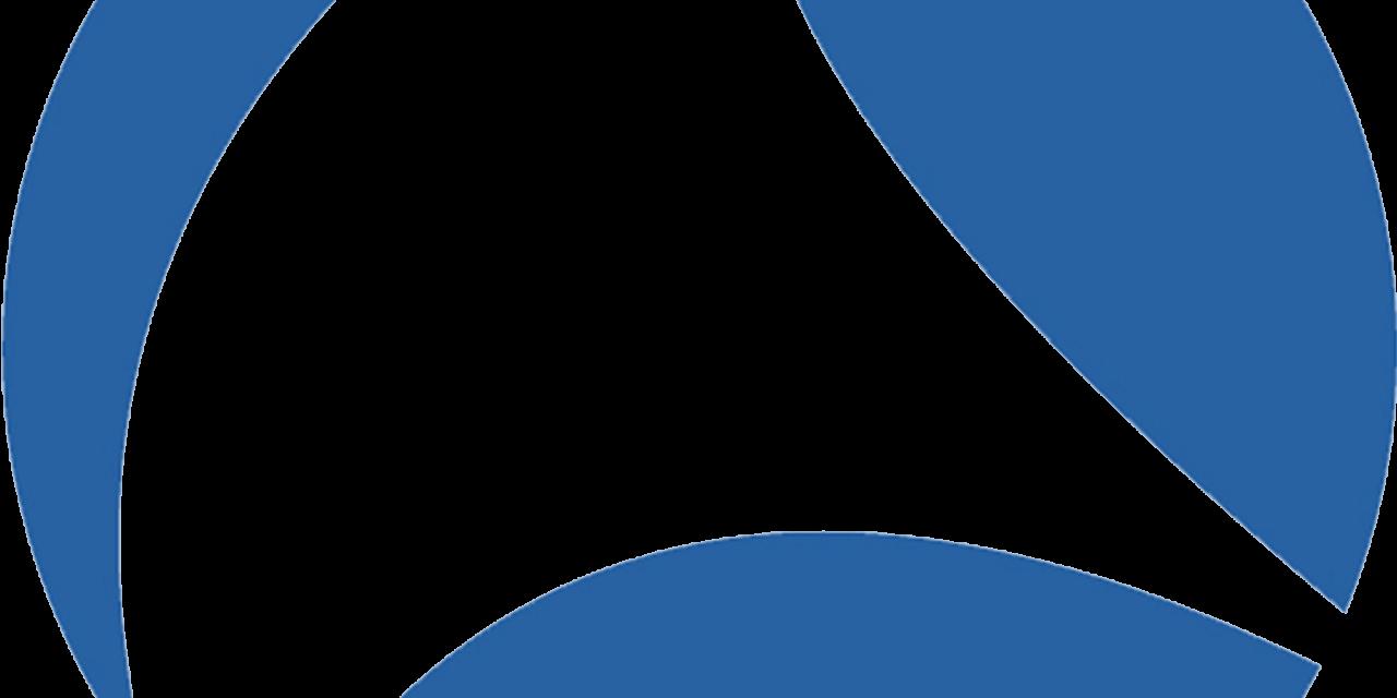 Wireshark for Mac Free Download | Mac Tools