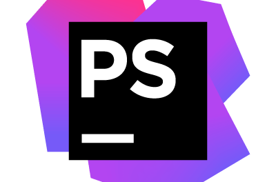PhpStorm for Mac Free Download | Mac Tools
