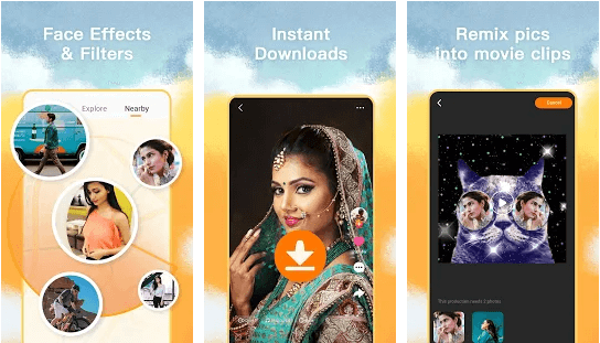 Kwai App for PC