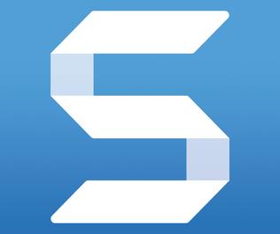 Snagit for Mac Free Download   Mac Utility