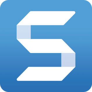 Snagit for Mac Free Download | Mac Utility