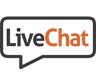 LiveChat for PC Windows XP/7/8/8.1/10 Free Download
