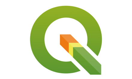 QGIS For Mac Free Download | Mac Tools
