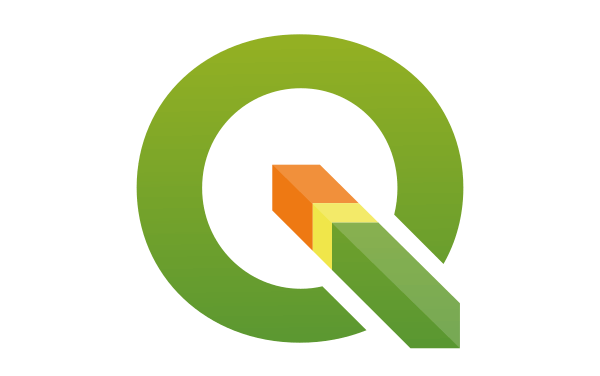 QGIS For Mac Free Download | Mac Tools