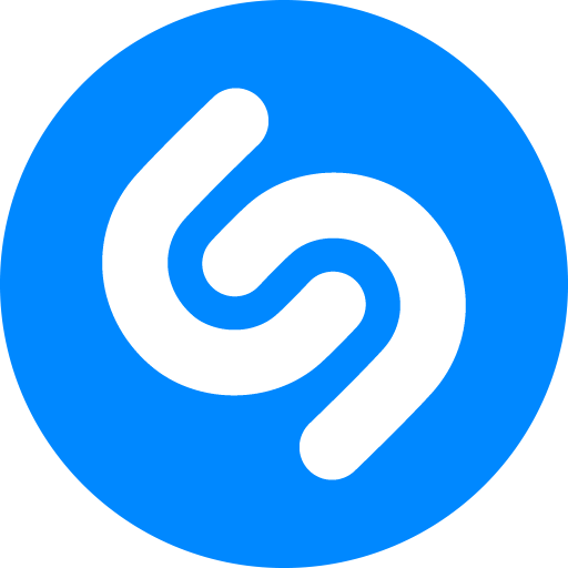 Shazam for pc:: download app.