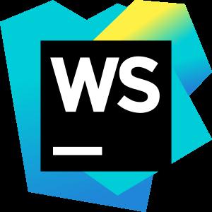 WebStorm for Mac Free Download | Mac Tools