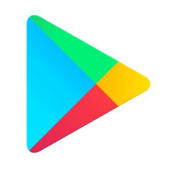 Install Google Play Store