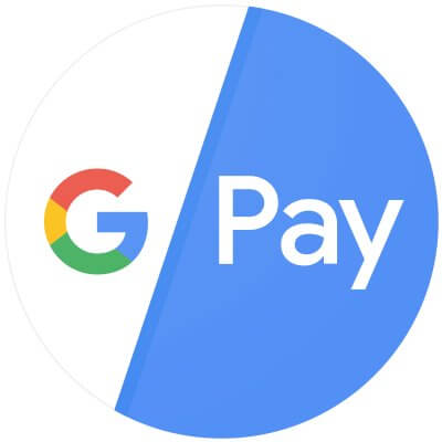 Google Pay (Tez)