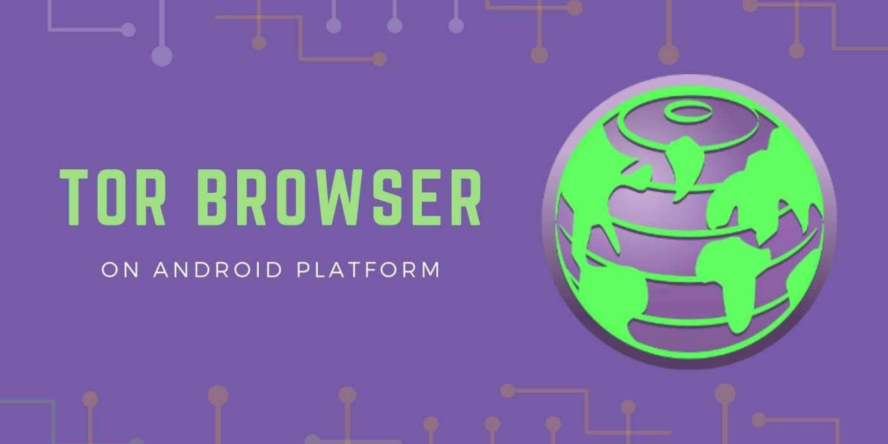 Tor Browser Download for Android (Alpha)