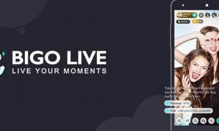 BIGO LIVE App Download For Android