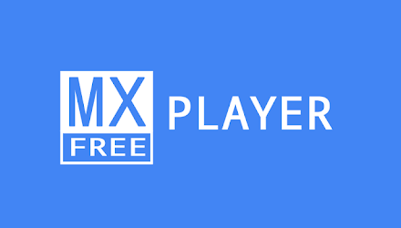 Download MX Player App for Android (latest version)